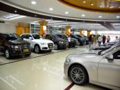 要买畅销的云畅腾二手车就到云畅腾汽车服务,昆明二手车哪里找