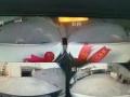 宜昌迅龙专业亿车安360全景星光夜视行车记录仪改装