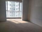 出售北城新区南坊金桥小区 3室2厅1卫 121.17㎡