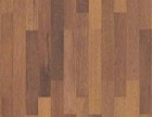 浙江台州路桥区二手木地板回收