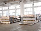 别墅铜铝门 铸铝门生产厂家 铜铝门 豪阳门业