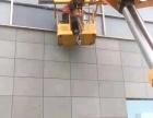 南汇康桥汽吊租赁技术好