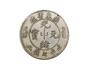 重庆彭水县古董古玩断代的公司