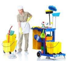 大南钟点工保洁公司 日常清洗 公司保洁 空房大扫除 开荒保洁
