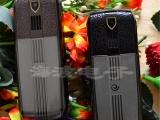 电信新款威铂E102 电信天翼CDMA