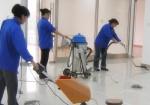 苏州保洁-外墙清洗-开荒保洁-家庭-厂房保洁-地面清洗打蜡等