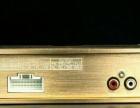 旋音之声专车专用音频处理功放,音乐爱好者的福音