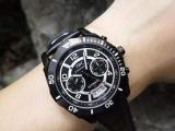 偷偷告诉大家浪琴男士手表机械手表,全国奢侈品总汇