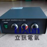 Dae Gyum ENG大京控制器DLS-204CE较新报价