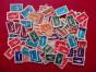 杨浦区文革邮票回收