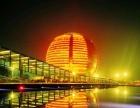上海建筑拍摄、专业酒店拍摄、样板房拍摄、室内拍摄
