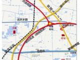 中南高科徐州铜山刘集装备制造产业园 单层双层三层厂房出售招商