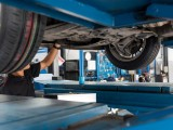 黃南汽車維修保養,補胎換胎,底盤維修,發動機維修