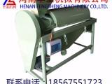 厂家供应FSP-1A型谷物抛光机,小型粮食抛光机,大米抛光机