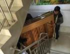 深圳专业钢琴搬运 居民搬家 钢琴免费打包装 靠口碑赢客户