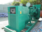 吐鲁番发电机回收