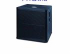 音响器材 灯光器材 广播器材 安装监控器材