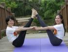 摩康瑜伽哪里有-漳州摩康瑜伽