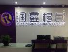 润鑫移民,办理新西兰创业投资移民公司