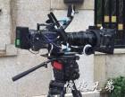 北京微電影拍攝,北京廣告片制作,北京企業宣傳片工業動畫制作