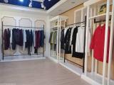 女装折扣免费铺货,零库存女装加盟,品牌女装加盟零库存