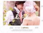 铜仁聚焦视觉婚纱摄影 专注人生的永恒幸福 诠释最美的爱情誓言