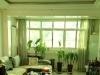 三门峡-房产3室2厅-62万元