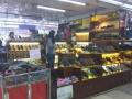 鞋店转让大型购物中心内专柜服装转让A