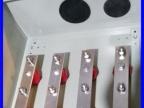 供应温州亚元铜排接线箱尺寸