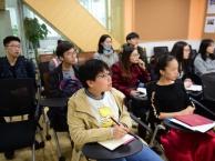 温斯顿英语四六级英语考级英语培训