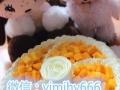 岳阳云溪岳阳楼生日蛋糕店鲜花水果巧克力蛋糕市区免费