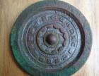 资深买家常年收购各类青铜礼器 家中藏品快速变现交易