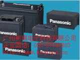 大量供应价位合理的蓄电池-华为UPS电源供应