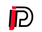 重庆商标 专利 软著 代账 财税服务 项目申报