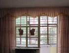 凉州教师新村 2室2厅 98平米 简单装修 年付