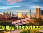 2017年春季招生天津大学在职建筑经济机械管理大专本科