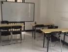 南宁罗曼教育专业西班牙语培训