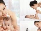 贵阳爱贝尔育婴指导服务有限公司