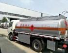 汉中哪里有卖油罐车搅拌车洒水车