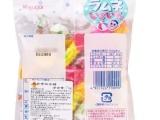 日本进口零食品 春日井Kasugai 粉