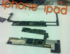 精修三星苹果。苹果系列lD锁专解