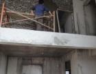 福州专业钢结构加层,顶层加层,顶层加盖,顶层倒楼板