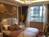 鞍山-房产3室2厅-55万元