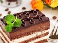 皇家美孚蛋糕加盟费用多少钱
