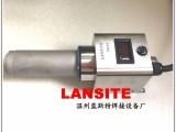 SH-41 大功率工业热风机收缩膜热风器