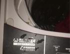 威力全自动洗衣机 7.3公斤