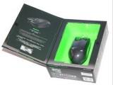 大量促销 雷蛇鼠标 地狱狂蛇鼠标 CF鼠标 专业游戏鼠标 350
