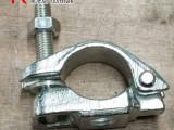 建筑扣件/镀锌扣件/锻造扣件生产厂家/邯郸瑞涛紧固件公司