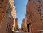 (租售) 不拆迁 可环评 正规园区 能注册 有房本 标准厂房