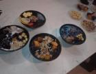 上海台式甜品加盟培训 加盟地址
